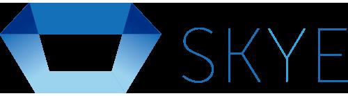 skye logo