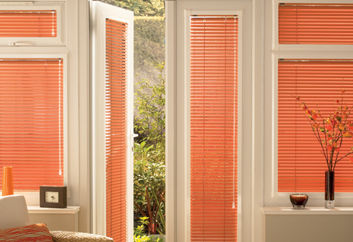 Venetian Blinds Sale