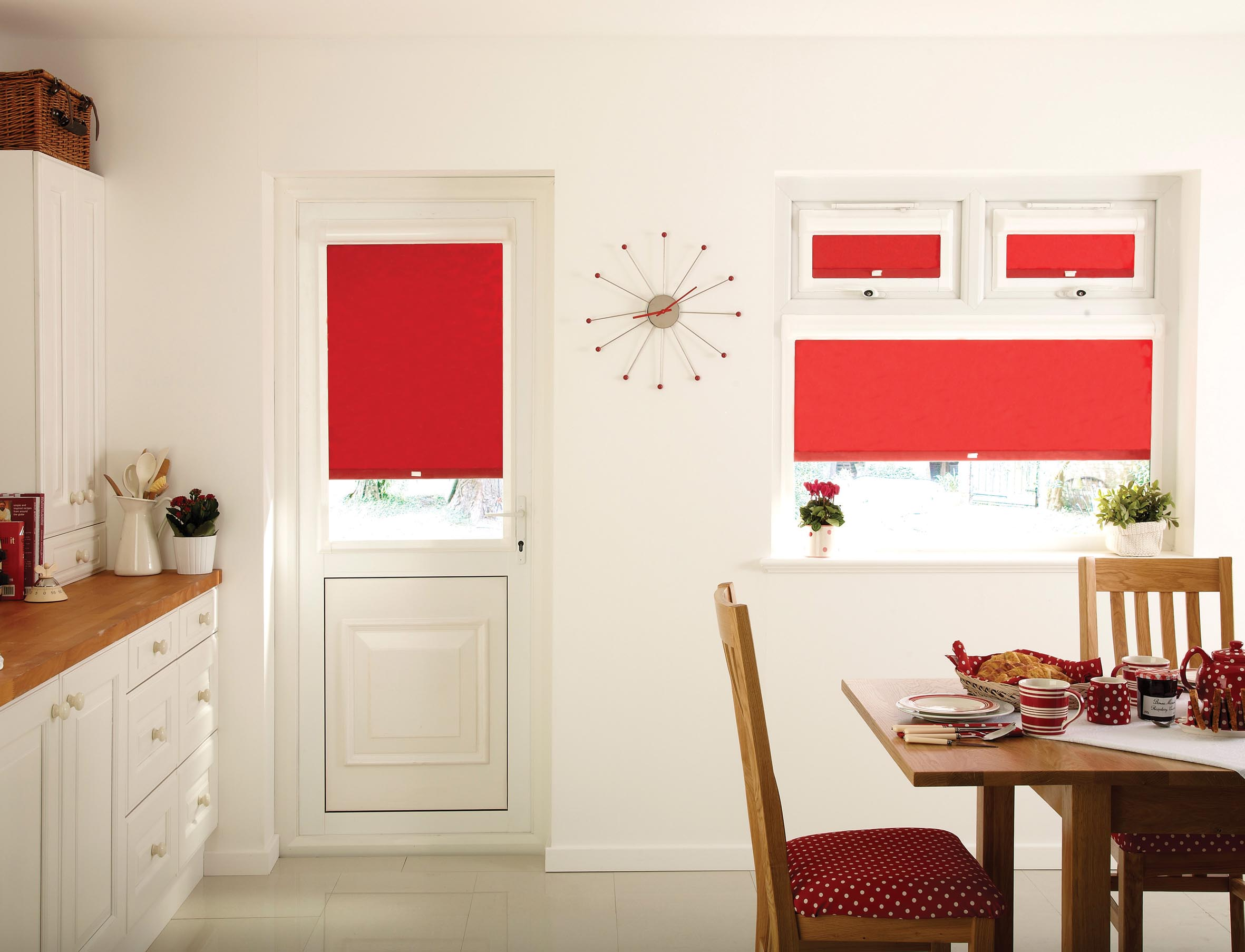 Perfect Fit Venetian Blinds Sale
