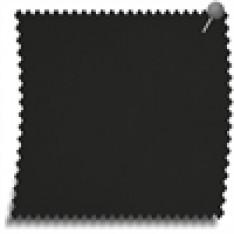 Fegal Black