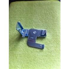 Wooden Venetian Blind Swivel Brackets 35 50mm