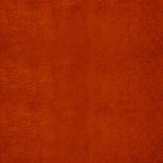 Marseille Burnt-Orange