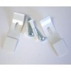 Top Fix Bracket Pack Of 2 Or 3