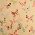 flutterby Vintage