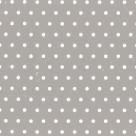 Grey Filtra