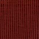 sheba red