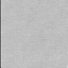 Skye Flint Grey