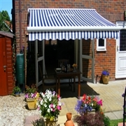 Awnings By Primrose