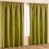 Curtains by Arena