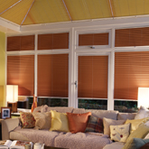 Perfect Fit Pleated Blind Sale