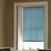 Roller Blinds Fabric Box