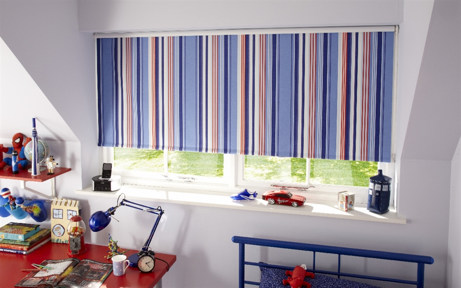 Made To Measure Roller Blinds Blackout Roller Blinds Cheap Roller