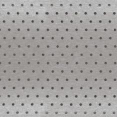 Aluminium Filtra