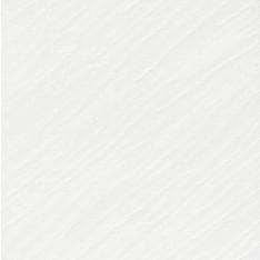 Amaris White
