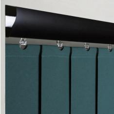 Black Senses Headrail