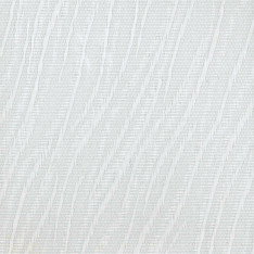 Caspian White