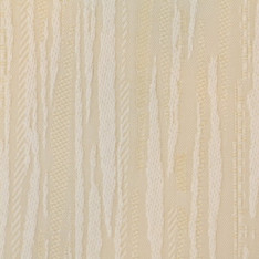 Cypress Maple