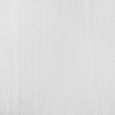 Cypress White Birch