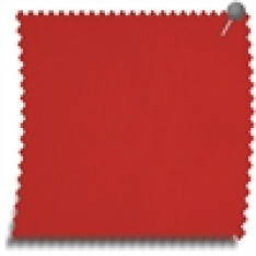 Fegal Red
