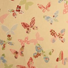 Flutter by Vintage