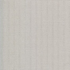 Henshaw Grey