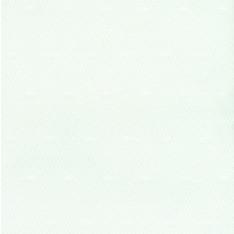 Java White