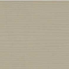 Mantis Finegrain