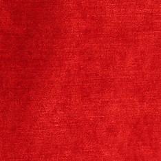 Marseille Red