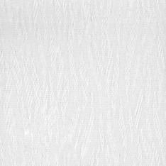 Oceana Optic White