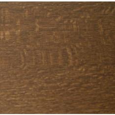 Paperback Maple