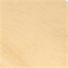 Sunwood pine