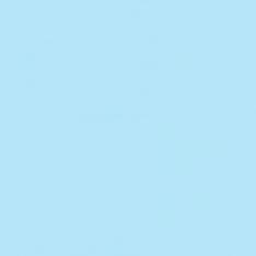Polaris Aqua