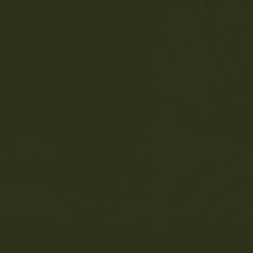 Polaris Emerald