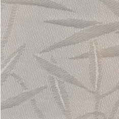 Bamboo Silver