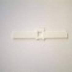 Vertical Blind Hanger