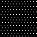 Black Filtra 128