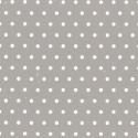 Grey Filtra 39
