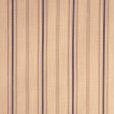Classic Stripe Dove Curtains