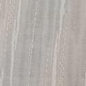 Cypress Silver Mist