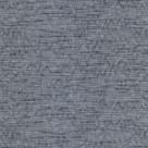 Blenhelm Grey