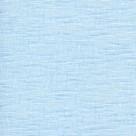 Blenhelm Sky-blue