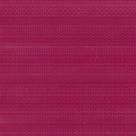 pheonix burgundy