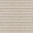 Kimora Birch