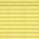 Adia Canary Yellow