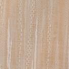 Cypress Teak