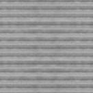 Kimora Grey Shadow