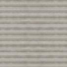 Kimora Mink