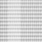 Paco Stripe Grey