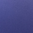 Polaris Blue