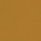 Polaris Mustard Yellow
